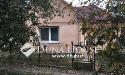 Eladó Ház, Tolna megye, Dombóvár, Mikes Kelemen utca