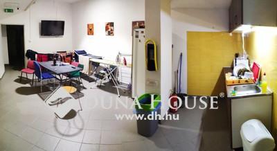 Eladó üzlethelyiség, Budapest, 6 kerület, Nyugatitól pár percre !