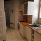 Prodej bytu, U Vinohradské Nemocnice, Praha 3 Vinohrady