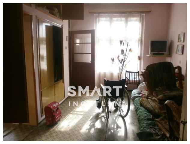 Eladó Ház, Komárom-Esztergom megye, Esztergom, Balassa utca