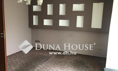 For sale Flat, Budapest, 21 kerület