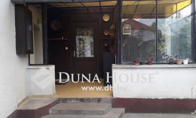 Eladó Ház, Budapest, 16 kerület, Lehetőségek tárháza, kedvező áron!
