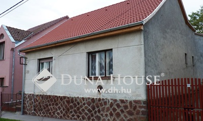 Eladó Ház, Somogy megye, Kaposvár, *** József utca, tetőcserélt családi ház