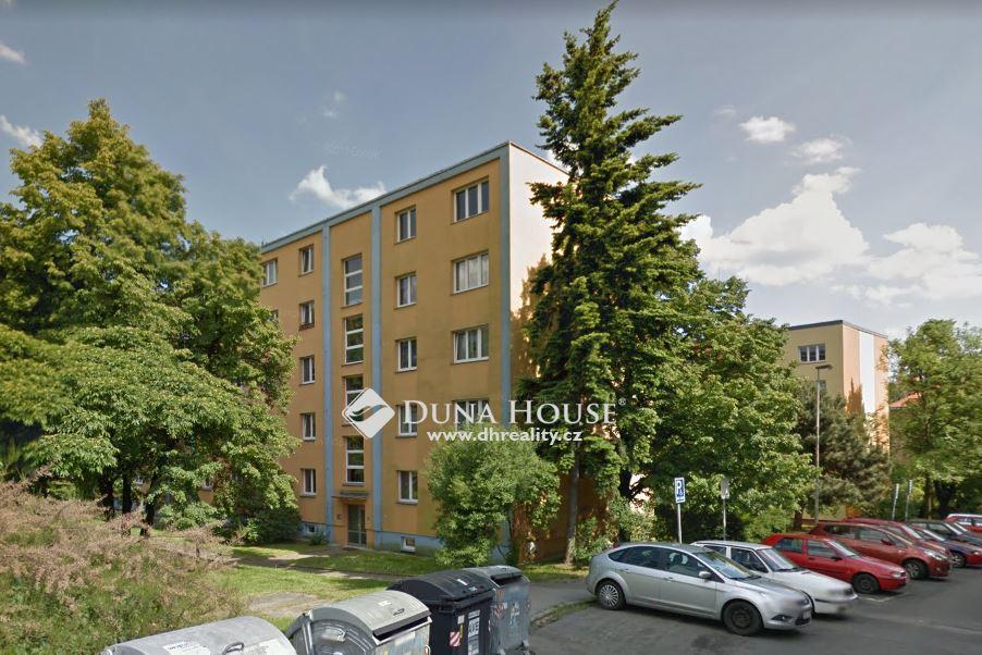 Prodej bytu, Chotutická, Praha 10 Malešice