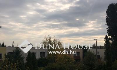 Eladó Ház, Budapest, 12 kerület, Tállya utca