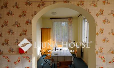 Eladó Ház, Pest megye, Szentendre, Pismány felső része