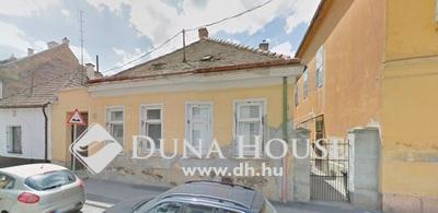 Eladó Ház, Győr-Moson-Sopron megye, Győr, Győr Belvárosában bontandó épület
