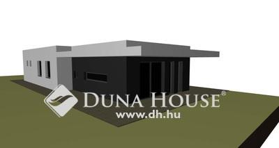 Eladó Ház, Fejér megye, Székesfehérvár, Maroshegy, minimál stílusú, kész új ház