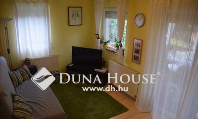 Eladó Ház, Budapest, 18 kerület, Ganzkertváros