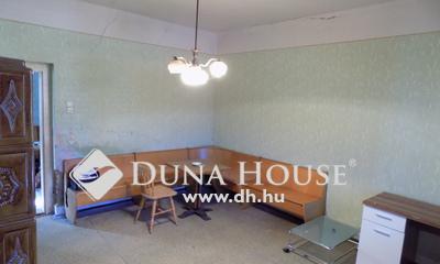 Eladó Ház, Somogy megye, Kaposvár, Fenyves utca