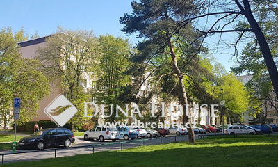 Prodej bytu, Peštukova, Praha 6 Veleslavín