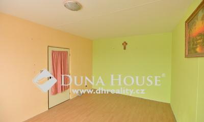 Prodej bytu, Pampelišková, Trutnov