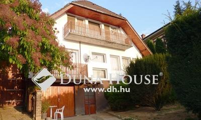 Eladó Ház, Somogy megye, Kaposvár, ***Rómahegyi utca, családi ház, csodás panorámával