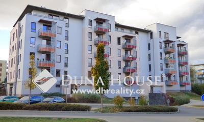 Prodej bytu, Bermanova, Praha 9 Čakovice