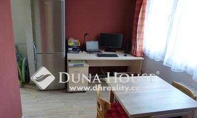Prodej bytu, Čéčova, České Budějovice