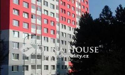 Prodej bytu, Hasova, Praha 4 Modřany