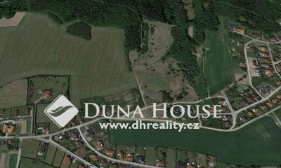 Prodej pozemku, Sulice, Okres Praha-východ
