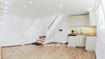 Eladó Ház, Budapest, 17 kerület, Városközpont közelében