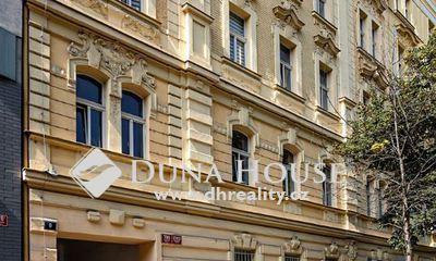 Prodej bytu, Na Maninách, Praha 7 Holešovice