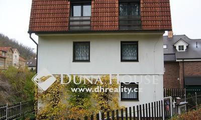 Prodej domu, Praha 5 Velká Chuchle