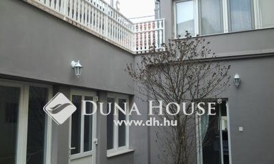 Eladó Ház, Baranya megye, Pécs, Alajos utca