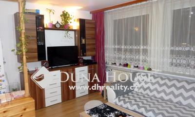 Prodej bytu, Majerského, Praha 4 Chodov