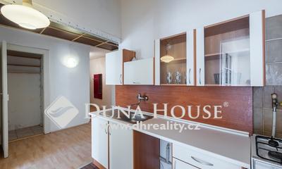 Prodej bytu, Ladova, Praha 2 Nové Město
