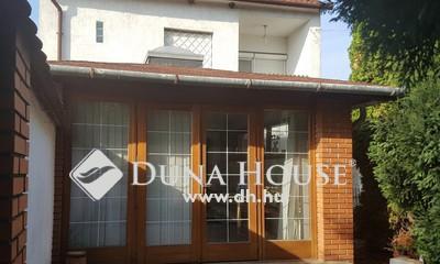 Eladó Ház, Baranya megye, Szigetvár, Szabadság utca