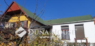 Eladó Ház, Baranya megye, Pécs, Középdeindol köz