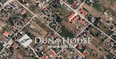 Eladó Telek, Hajdú-Bihar megye, Hajdúsámson, Meggyes utca