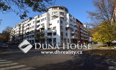 Prodej bytu, Ostrovského, Praha 5 Smíchov