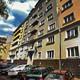 Prodej bytu, Plzeňská, Praha 5 Košíře