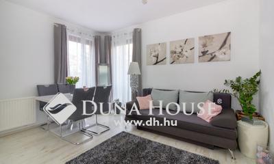 Eladó Lakás, Budapest, 3 kerület, Bécsi út