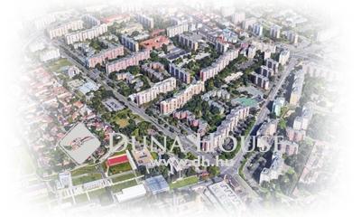 Eladó Lakás, Budapest, 4 kerület, Újpesten közel a városközponthoz felújított