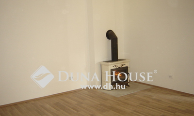 Eladó Ház, Budapest, 16 kerület, Thököly út