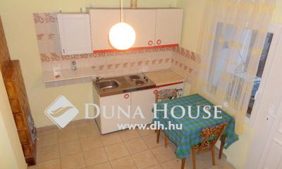 Eladó Ház, Szabolcs-Szatmár-Bereg megye, Nyíregyháza, Nagyszállás