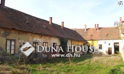 Eladó Ház, Vas megye, Szombathely, Győrffy István utca