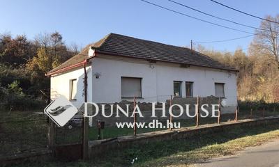 Eladó Ház, Baranya megye, Pécs, Bencze József utca