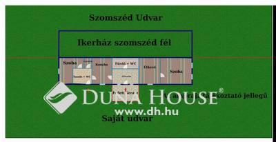 Eladó Ház, Budapest, 18 kerület, Kérész utca