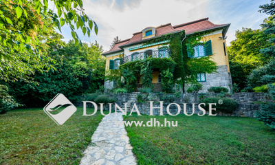 Kiadó Ház, Budapest, 12 kerület, Fodor utca