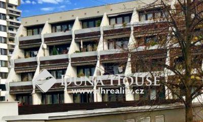 Prodej bytu, Bohuslava Martinů, Praha 4 Podolí