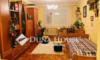 For sale Flat, Győr-Moson-Sopron megye, Győr