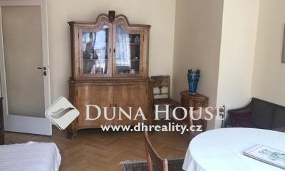 Prodej bytu, Italská, Praha 2 Vinohrady