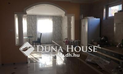 Eladó Ház, Budapest, 19 kerület, Esze Tamás utca
