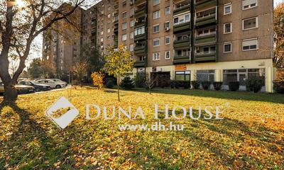 Eladó Lakás, Budapest, 3 kerület, Rómaifürdő