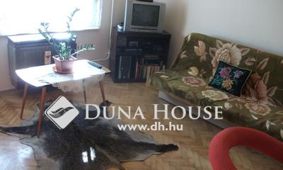 Eladó Ház, Budapest, 17 kerület, Rákoscsaba, Rákos-patak közelében