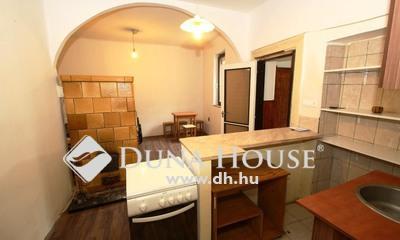 Eladó Ház, Vas megye, Szombathely, Pláza közelében