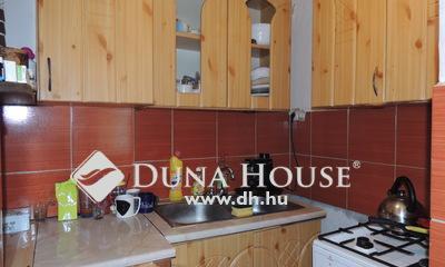 Eladó Ház, Zala megye, Salomvár, Központi részén