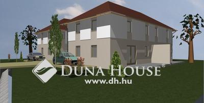 For sale Flat, Baranya megye, Pécs