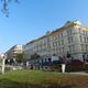 Prodej bytu, Přemyslovská, Praha 3 Vinohrady